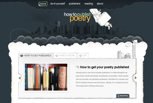 howtopublishpoetry.co.za