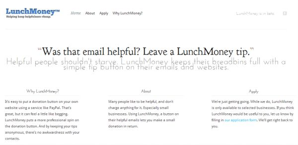 lunchmoney.co.za